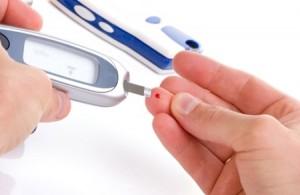 bệnh-tiểu-đường-sống-được-bao-lâu-h3