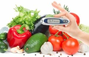 Prevent-Diabetes-Diet-Plan