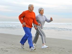 diabetes-exercicios