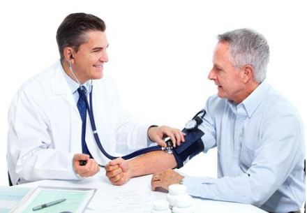 cách chữa bệnh tiểu đường tuýp 1