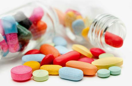 cách phòng và trị bệnh tiểu đường