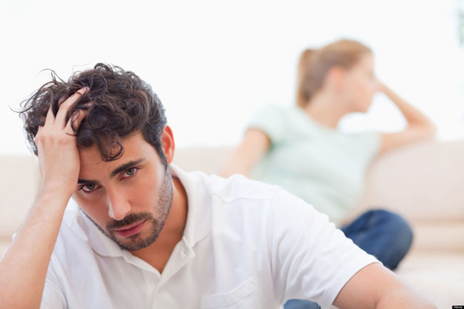 Sự ảnh hưởng của bệnh tiểu đường đến nam giới
